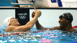 Cesar_cielo_and_cullen_jones
