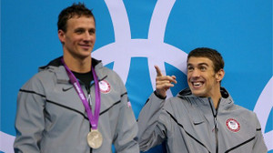 Michale_phelps_and_ryan_lochte